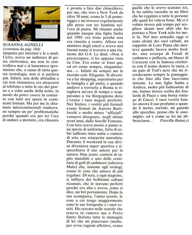 Microsoft Word - Italian Vogue7.doc